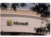 微软获美军219亿美元合同:提供增强现实头带装备