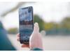 "Snapchat收购Pixel8Earth以扩大AR功能,全息""大战""或将来临!"
