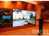 影响AR大屏互动的价格因素有哪些?