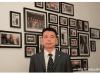 中国全景网CEO王超:VR全景的深耕者