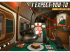 VR冒险游戏《I Expect You To Die 2》即将登陆Oculus