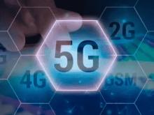 广州:明年5G+4K/8K超高清视频将广泛进入日常生活