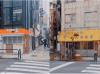开发者利用LBS AR和Sketchfab 3D模型,让你怀念旧餐厅
