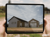 AR建筑可视化平台homeAR获75万新西兰元新融资