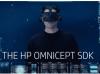 惠普正式发布Omnicept VR解决方案和眼球追踪版Reverb G2头显