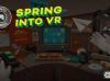 Humble Bundle春季VR游戏捆绑包来袭,8大热门款仅需15美元