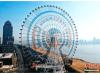 江西加速布局VR产业 大力引进国内外VR领域高端人才
