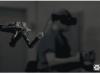 估值11亿美元,VR+机器人手术方案商Vicarious纽交所IPO