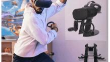 """Oculus Rift库存已空,厂商表示""""不会再进行补货"""""""