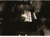 恐怖解谜游戏《Layers of Fear VR》将于4月登陆PSVR