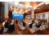 山东省虚拟现实制造业创新中心专家委员会专题会议召开