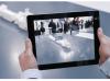 AR增强现实为工业制造带来了什么?