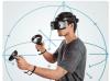 VR底层逻辑及未来发展,你感兴趣么?