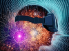 探寻虚拟现实发展之路