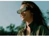 Snap的新眼镜让您在增强现实中看到世界