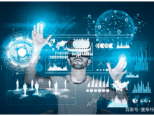 相比VR和AR, n'space裸眼全沉浸式混合现实有什么优势?