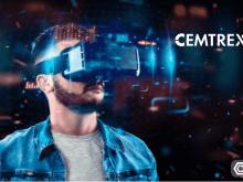 Cemtrex获40万美元订单,为疼痛管理机构开发VR治疗方案