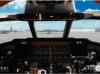 650万美元合同,King Crow将向美国防提供轰炸机模拟培训