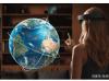 AR、VR行业前景预测和分析报告-演讲稿