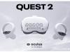 教你如何使用Oculus Quest2用AirLink玩PC上任意VR游戏