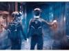 探索新世界的魔术 浅谈VR头显的商业局
