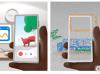 谷歌ARCore更新1.24版:提升深度测量精度、支持环境数据录制