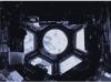 NASA宇航员亲述:在太空中拍摄VR纪录片是什么体验?