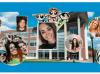 支持LBS AR内容共享,移动社交应用《Spotselfie》来袭