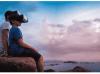 VR虚拟现实技术+电影的前景怎么样?