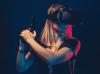 HTC VIVE发布多款虚拟现实产品 合作公司有望受益(附股)