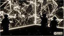 英国皇家歌剧院上映首部VR歌剧《Current,Rising》