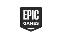 "Epic Games员工邮件泄露,称微软正在""毒害""AR行业"