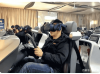 "VR学车 ""告别教练"" 学车实现智能化"