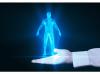 Snap耗资百万美元收购3D映射公司,进军AR领域