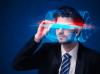 科瑞技术:目前公司在AR/VR产品测试领域处于行业领先地位