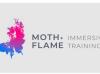 VR培训技术开发商Moth+Flame获得250万美元融资