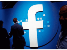 Facebook开发大会推新应用:着力发展电子商务和增强现实业务