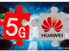 5G+AR将成5G率先爆发的应用 会这样吗?