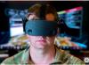 美空军获170万美元政府补助,用Street Smart VR方案培训士兵