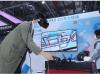 离VR大热,就差一款现象级产品
