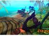 VR冒险游戏《Tarzan VR》即将登陆 Oculus Quest