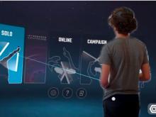 MR直播应用《LIV》发布iOS版,无需绿幕即可直播Quest游戏