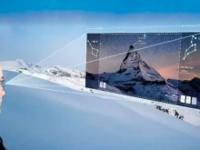 美迪凯:公司AR/MR 光学零部件精密加工服务主要为高折射玻璃晶圆精密加工服务