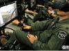 Specular Theory获450万美元SBIR政府项目,用VR培训美空军空中加油