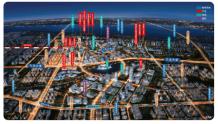 南昌VR科创 推动城市高质量发展引擎