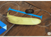 谷歌:下架AR测量应用《Measure》,未来不再更新