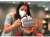 虚拟现实能帮助老年人吗?