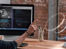 东华软件:公司和国内主流的VR/AR/MR硬件厂家合作
