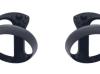 索尼下一代PlayStation VR眼镜可能会在明年底问世