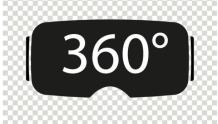 在义乌您对360°/720°VR全景虚拟现实了解多少?
